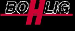 BAIC Autohaus Bohlig GmbH